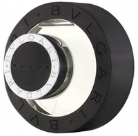 Bvlgari_Black_po_56c13beacfc5a