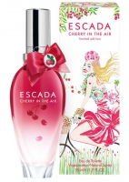 Escada_Cherry_in_524e9252789ae