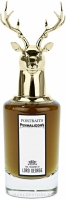 Penhaligon_s_The_5ad9e1604760c