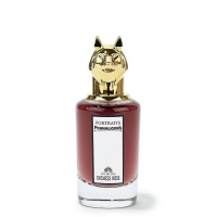 Penhaligon_s_The_5ad9e2d3eebcf