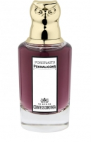 Penhaligon_s_The_5ad9e41ee99a7