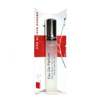 armand-basi-in-red-20ml