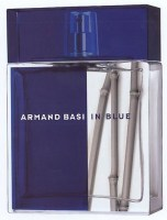 armand_basi_in_blue_5
