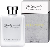 baldessarini-cool-force