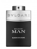bvlgari-black-cologne
