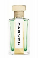 carven-paris-sville