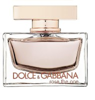 dolce&gabbana_rose_the_one