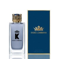 dolce-and-gabbana-k-pour-homme