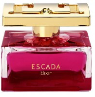 escada-especially-escada-elixir8