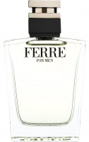 gianfranco_ferre_ferre_for_men