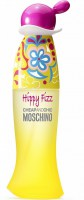 moschino-cheap-&-chic-hippy-fizz1